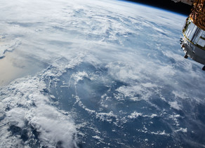 Earth Overshoot Day has been set back three weeks, but...