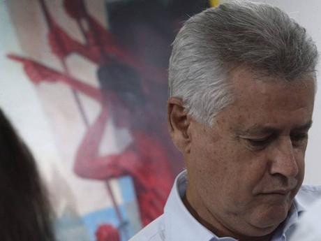 Governo de Rollemberg, para 58% dos brasilienses, é ruim ou péssimo