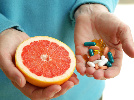 What Happens When You Are B12 Deficient?