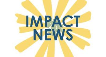 Impact Austin Names Executive Director
