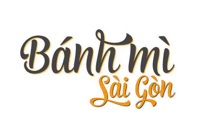 Tải phông SVN Monday Việt Hóa