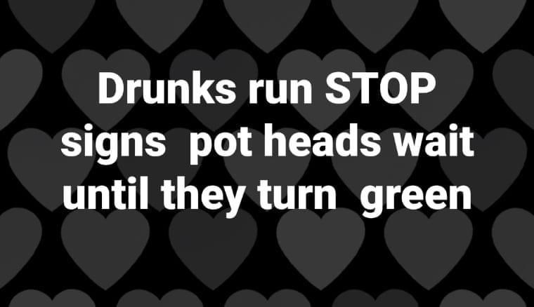 Funny Pothead Memes
