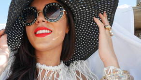 5 Forever Accessories You Should Own