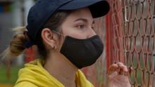 LA INESTABILIDAD LABORAL GENERADA POR LA PANDEMIA EN FAMILIAS VENEZOLANAS