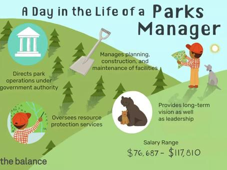 Parks Manager Job Description: Salary, Skills, & More
