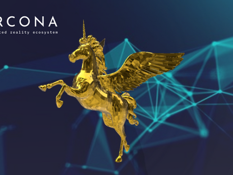 Key  advantages of  Arcona