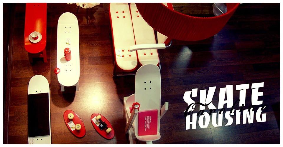 (imagem/divulgação)loja:skatehome.com