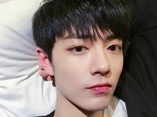 【イケメン男子】中華ドラマ好き必見♡中国で人気のかっこいい俳優5人をご紹介!
