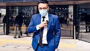 香港買樓安全嗎?