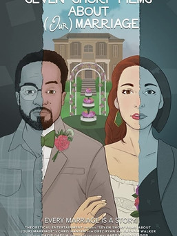 Seven Short Films About (Our) Marriage Download