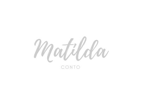 Matilda - Numerologia