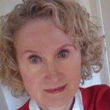 Author Interview - Joy Lynn Goddard