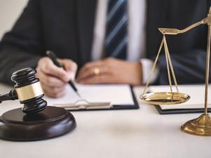 Συνευθύνη διοικούντων αθλητικά νομικά πρόσωπα