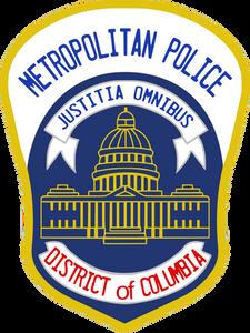 law enforcement software ncic nlets