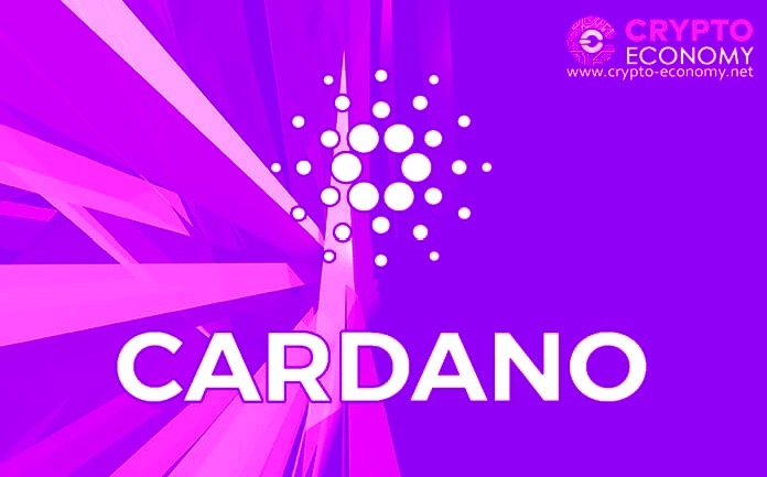 Weiss Ratings places Cardano [ADA] as one of the most effective and