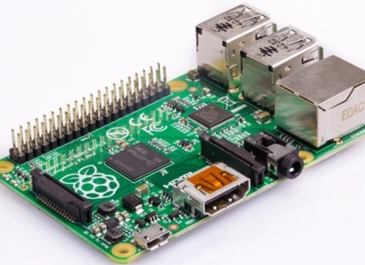 Which Raspberry Pi Kit is right for you?