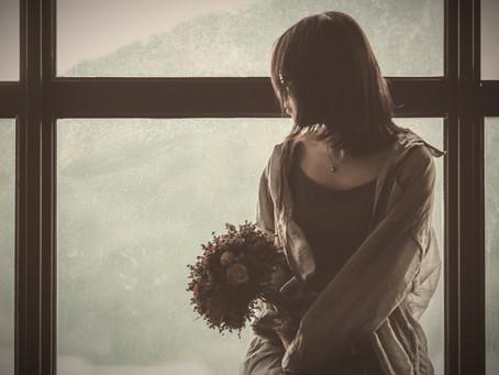 Escolha amorosa, fantasia e desejo em Teresinha