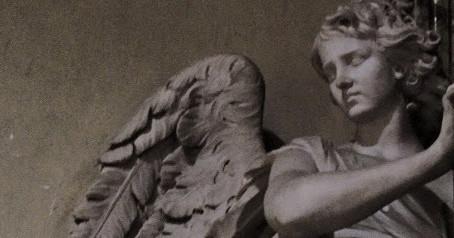 Ladainha dos Santos Anjos