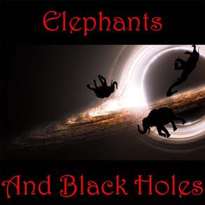 Elephants and Black Holes