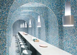 Zero Waste Design   Design Week NYC   Durat   Design Boom   Design w Care