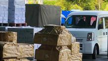 ★『宅配や緊急の荷物』を安価で出荷する3つの方法