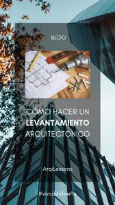 Levantamientos Arquitectonicos, Dibujo Arquitectónico en Panamá, Renders, Arquitectos Panamá