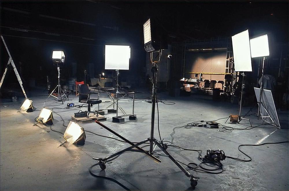 BriteBirch Collective video production
