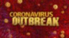 CORONAVIRUS-OUTBREAK-1.jpg