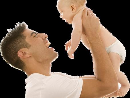 DNA Paternity Testing