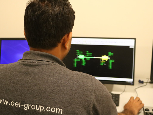 Turbomachinery Vibration Analysis Using Online Vibration Monitoring Systems : Periodic Monitoring