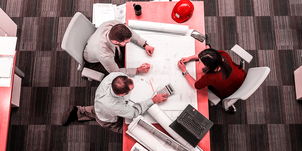 Biznes, Marketing, Design