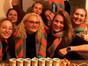 |Spreekbuis| CV Maotje mir organiseert '11-11 we doen het zelf quiz'