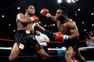 Mike Tyson fights.jpg