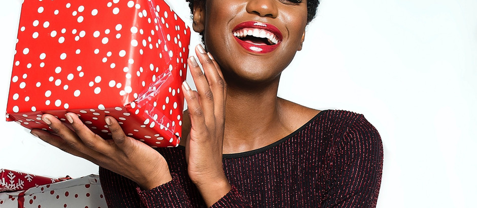 The Ultimate 2020 Lupus Holiday Shopping Guide!