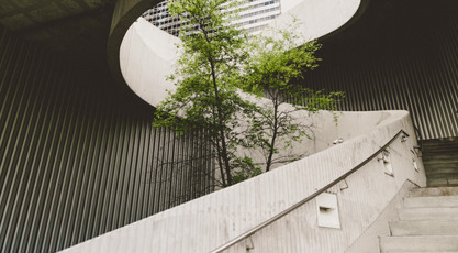 Sustainability Report : 3 Best Practices