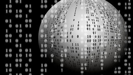Data Technology – A Brief History