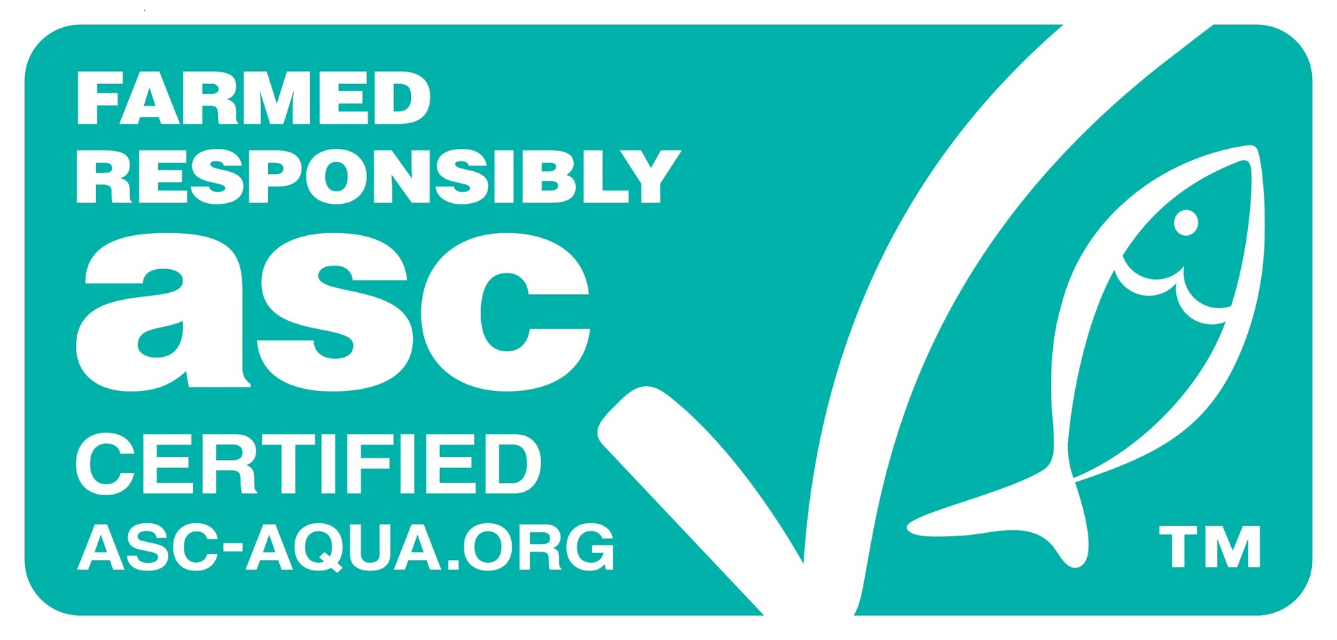 3 ASC Certified Farms