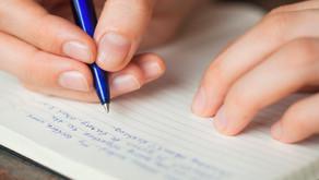 Como fazer um bom texto dissertativo argumentativo?