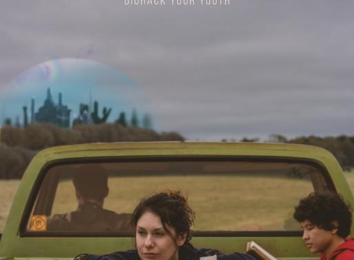 Supplements Short Film Review