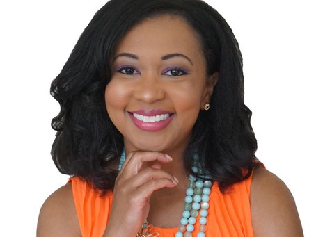 Woman, Know Your Place!   Guest Blogger: Jen M. Watson & BCI Celebrate Women's History Month