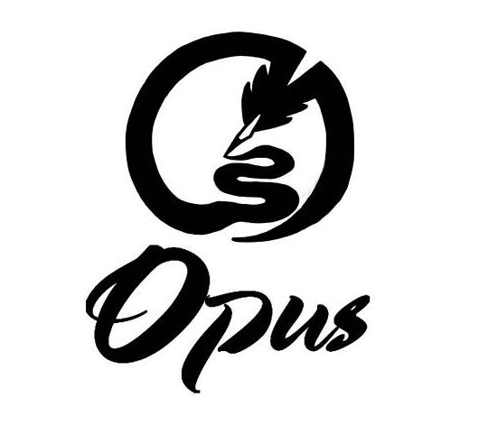 Opus Education is hiring remote writers!