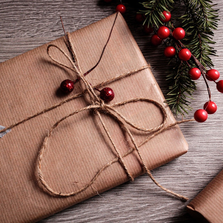 Best Online gifts for Christmas