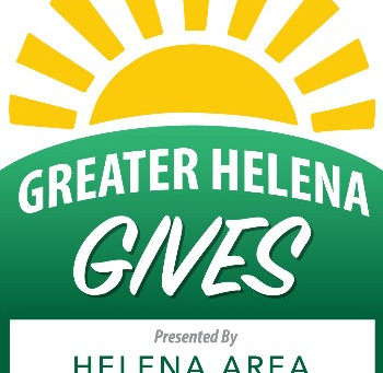 Greater Helena Gives