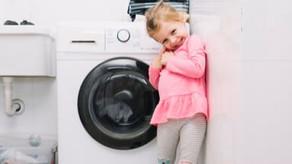 Comment entretenir sa machine à laver ?