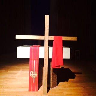 Vendredi Saint 2020 Année Liturgique A