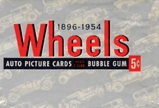 World on Wheels 1953.jpg
