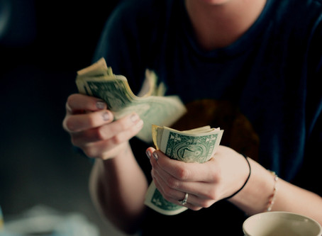 Warum Unternehmen jetzt noch Geld für betriebliches Gesundheitsmanagement ausgeben