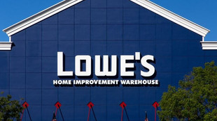 Lowe's Case Study Improving Business Using Office 365
