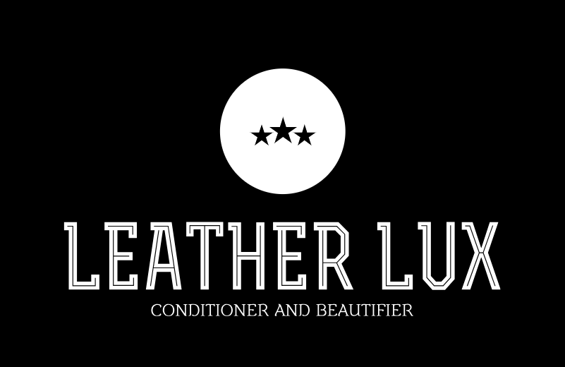 LEATHER LUX CONDITIONER AND BEAUTIFIER