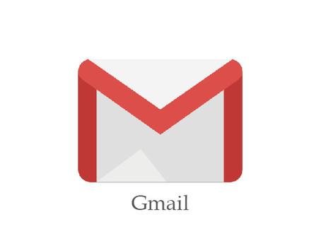 Gmailの便利なラベル機能